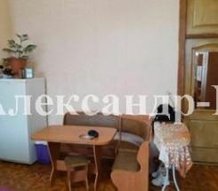 1-комнатная квартира (Конная/Коблевская) - улица Конная/Коблевская за 15 000 у.е.