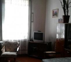 3-комнатная квартира (Курская/Кишиневская) - улица Курская/Кишиневская за 1 134 000 грн.
