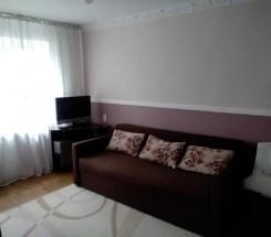 3-комнатная квартира (Заболотного Ак./Добровольского пр.) - улица Заболотного Ак./Добровольского пр. за 1 162 000 грн.