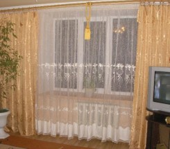 1-комнатная квартира (Затонского/Жолио-Кюри) - улица Затонского/Жолио-Кюри за 560 000 грн.