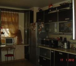 2-комнатная квартира (Сахарова/Высоцкого) - улица Сахарова/Высоцкого за 75 000 у.е.