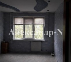 4-комнатная квартира (Затонского/Добровольского пр.) - улица Затонского/Добровольского пр. за 1 026 000 грн.
