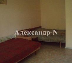 2-комнатная квартира (Николаевская дор./Красная) - улица Николаевская дор./Красная за 980 000 грн.