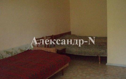 2-комнатная квартира (Николаевская дор./Красная) - улица Николаевская дор./Красная за