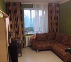 1-комнатная квартира (Заболотного Ак./Сахарова) - улица Заболотного Ак./Сахарова за 945 000 грн.