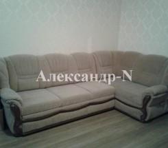 3-комнатная квартира (Сахарова/Заболотного Ак.) - улица Сахарова/Заболотного Ак. за 78 000 у.е.
