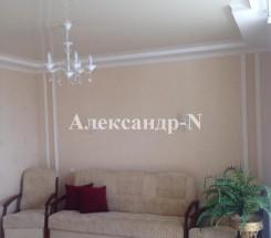 1-комнатная квартира (Днепропетр. дор./Марсельская) - улица Днепропетр. дор./Марсельская за 980 000 грн.