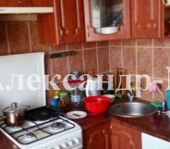1-комнатная квартира (Фонтанка/Степная/Гагарина) - улица Фонтанка/Степная/Гагарина за 675 000 грн.