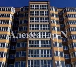 1-комнатная квартира (Фонтанка/Независимости/Семенова) - улица Фонтанка/Независимости/Семенова за 465 880 грн.