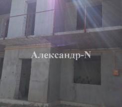 2-комнатная квартира (Заболотного Ак./Сахарова/Академгородок) - улица Заболотного Ак./Сахарова/Академгородок за 1 596 000 грн.