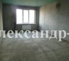 1-комнатная квартира (Заболотного Ак./Сахарова) - улица Заболотного Ак./Сахарова за 616 000 грн.