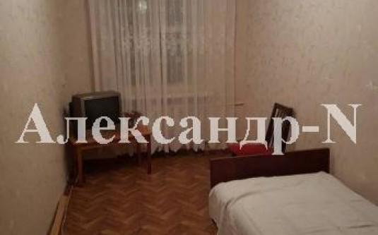 3-комнатная квартира (Известковая/Известковый 3-Й пер.) - улица Известковая/Известковый 3-Й пер. за