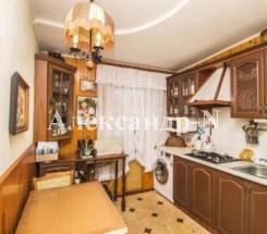 2-комнатная квартира (Гвардейское/Мира) - улица Гвардейское/Мира за 700 000 грн.