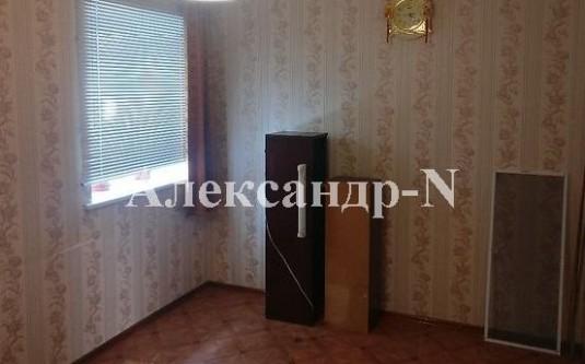 2-комнатная квартира (Матюшенко/Краснослободская) - улица Матюшенко/Краснослободская за