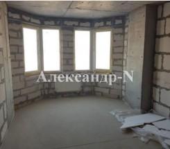 1-комнатная квартира (Школьная/Паустовского/Новая Европа) - улица Школьная/Паустовского/Новая Европа за 560 000 грн.
