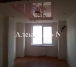 2-комнатная квартира (Бочарова Ген./Сахарова/Европейский) - улица Бочарова Ген./Сахарова/Европейский за 1 120 000 грн.