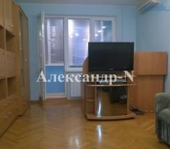 2-комнатная квартира (Гвоздичный пер./Шовкуненко) - улица Гвоздичный пер./Шовкуненко за 55 000 у.е.