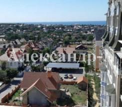 1-комнатная квартира (Марсельская/Сахарова/Зеленый Мыс) - улица Марсельская/Сахарова/Зеленый Мыс за 45 000 у.е.