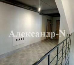 1-комнатная квартира (Чехова/Заболотного Ак./Ривьера Сити) - улица Чехова/Заболотного Ак./Ривьера Сити за 28 800 у.е.