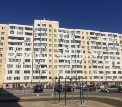 2-комнатная квартира (Бочарова Ген./Сахарова/Суворовский-2) - улица Бочарова Ген./Сахарова/Суворовский-2 за 1 201 500 грн.