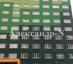 2-комнатная квартира (Марсельская/Сахарова/Острова) - улица Марсельская/Сахарова/Острова за 1 008 000 грн.