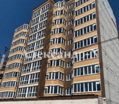 1-комнатная квартира (Фонтанка/Независимости) - улица Фонтанка/Независимости за 742 000 грн.