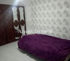 1-комнатная квартира (Марсельская/Сахарова/Острова) - улица Марсельская/Сахарова/Острова за 891 000 грн.