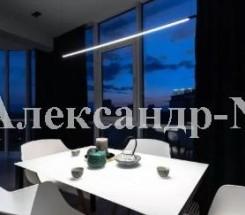 2-комнатная квартира (Гагаринское Плато/Генуэзская/Гагарин Плаза 1) - улица Гагаринское Плато/Генуэзская/Гагарин Плаза 1 за 2 772 000 грн.