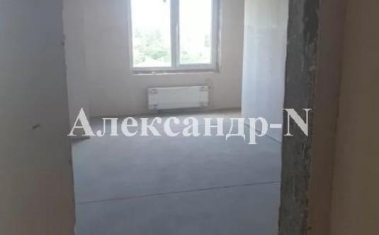 3-комнатная квартира (Литературная/Компасный пер.) - улица Литературная/Компасный пер. за