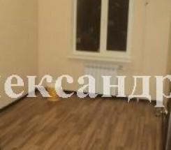 3-комнатная квартира (Сахарова/Высоцкого) - улица Сахарова/Высоцкого за 1 350 000 грн.
