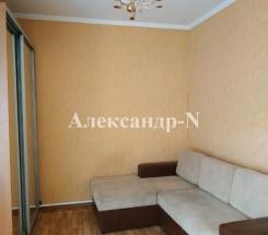2-комнатная квартира (Училищная/Гордиенко Яши) - улица Училищная/Гордиенко Яши за 1 064 000 грн.