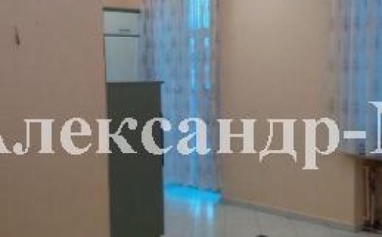 3-комнатная квартира (Мечникова/Прохоровская) - улица Мечникова/Прохоровская за