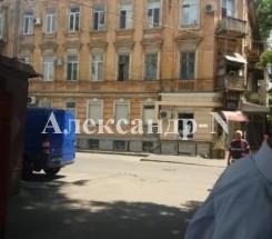 6-комнатная квартира (Садиковская/Колонтаевская) - улица Садиковская/Колонтаевская за 1 680 000 грн.