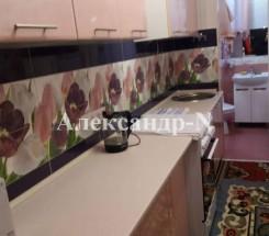 1-комнатная квартира (Разумовская/Серова) - улица Разумовская/Серова за 810 000 грн.