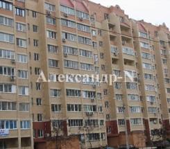 1-комнатная квартира (Марсельская/Сахарова) - улица Марсельская/Сахарова за 1 120 000 грн.