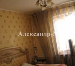 4-комнатная квартира (Преображенская/Пантелеймоновская) - улица Преображенская/Пантелеймоновская за 1 350 000 грн.