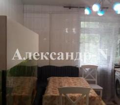 3-комнатная квартира (Шевченко пр./Кармена Романа) - улица Шевченко пр./Кармена Романа за 1 944 000 грн.