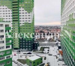 1-комнатная квартира (Марсельская/Сахарова/Острова) - улица Марсельская/Сахарова/Острова за 840 000 грн.