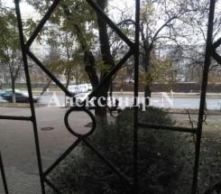 3-комнатная квартира (Заболотного Ак./Крымская) - улица Заболотного Ак./Крымская за 1 400 000 грн.