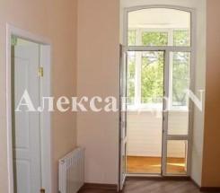 3-комнатная квартира (Княжеская/Новосельского) - улица Княжеская/Новосельского за 1 904 000 грн.