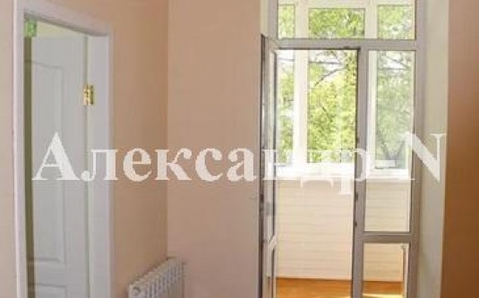 3-комнатная квартира (Княжеская/Новосельского) - улица Княжеская/Новосельского за