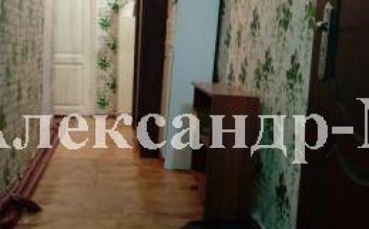 6-комнатная квартира (Коблевская/Торговая) - улица Коблевская/Торговая за