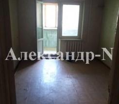 4-комнатная квартира (Днепропетр. дор./Марсельская) - улица Днепропетр. дор./Марсельская за 980 000 грн.