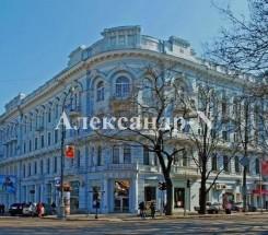 5-комнатная квартира (Екатерининская/Греческая) - улица Екатерининская/Греческая за 4 760 000 грн.