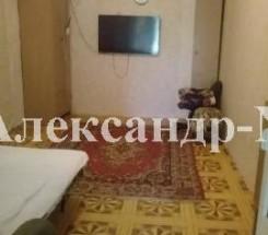 2-комнатная квартира (Героев Сталинграда/Кишиневская) - улица Героев Сталинграда/Кишиневская за 840 000 грн.