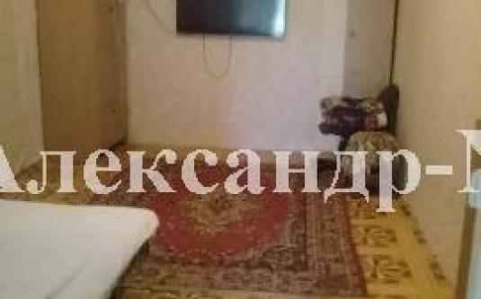 2-комнатная квартира (Героев Сталинграда/Кишиневская) - улица Героев Сталинграда/Кишиневская за