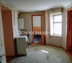 4-комнатная квартира (Преображенская/Софиевская) - улица Преображенская/Софиевская за 2 520 000 грн.