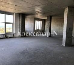 3-комнатная квартира (Малая Арнаутская/Екатерининская) - улица Малая Арнаутская/Екатерининская за 3 360 000 грн.