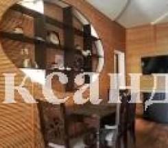 2-комнатная квартира (Армейская/Сегедская) - улица Армейская/Сегедская за 3 564 000 грн.
