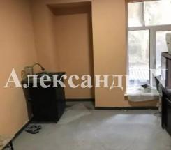 4-комнатная квартира (Пантелеймоновская/Ришельевская) - улица Пантелеймоновская/Ришельевская за 2 016 000 грн.